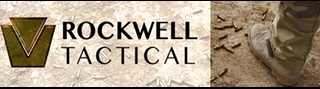 """Rockwell"