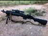 M1A SOCOM II Photo