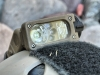 Streamlight Sidewinder Flashlight