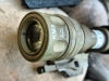 SUREFIRE M952V