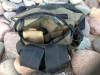 USA PeaceKeeper Rapid Deployment Bag