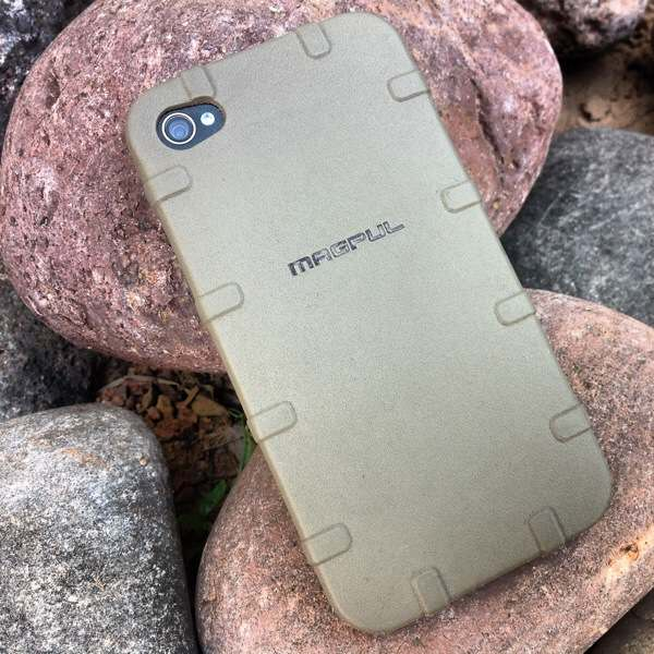 Gear-ReviewsMagpul-iPhone-case.JPG