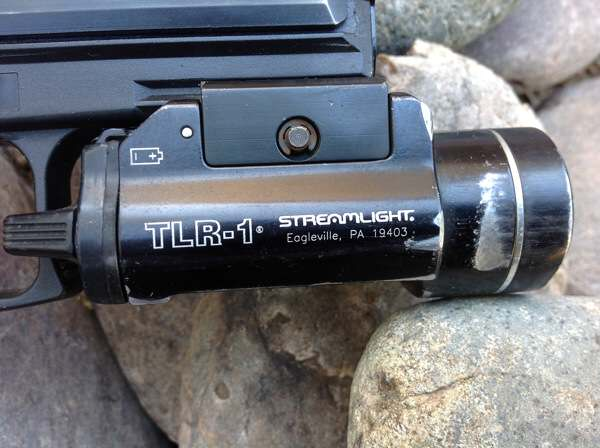 Gear-ReviewsStreamlight-TLR-1.JPG