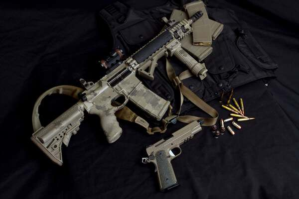WeaponsBWA-15-SBR.jpg