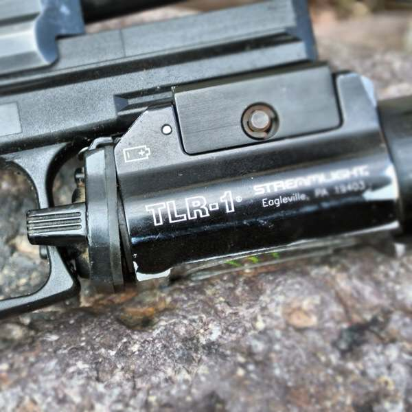 FlashlightsStreamlight-TLR-1.JPG