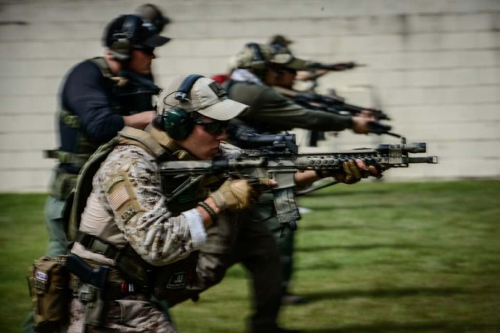 Tactical-GearReston-Group-Training-LLC.jpg