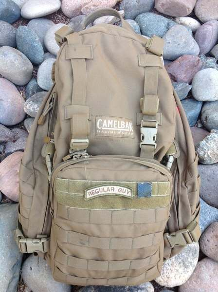Tactical-GearCamelbak-Talon-Review.jpg