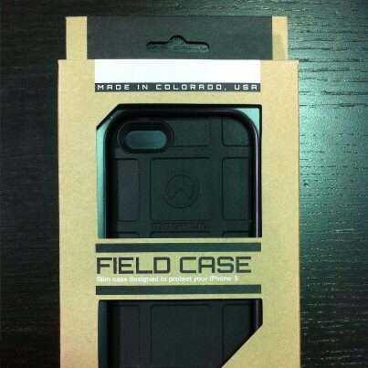 Tactical-GearMagpul-iPhone-5-case.jpg