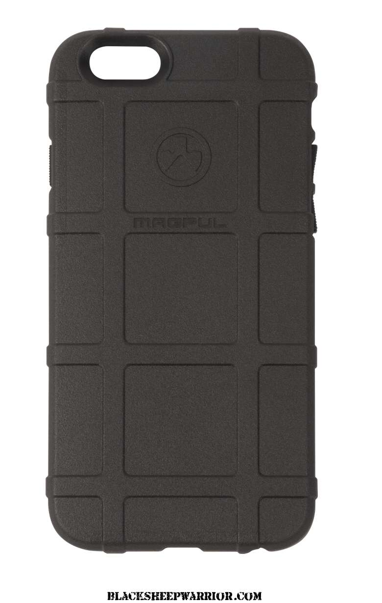 magpul iphone case magpul iphone 6 field blacksheepwarrior 7453