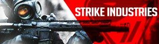 Strike Ind