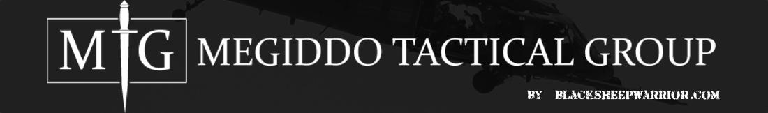 MTG Tactical