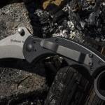 Max Venom Direct Impact Karambit Review