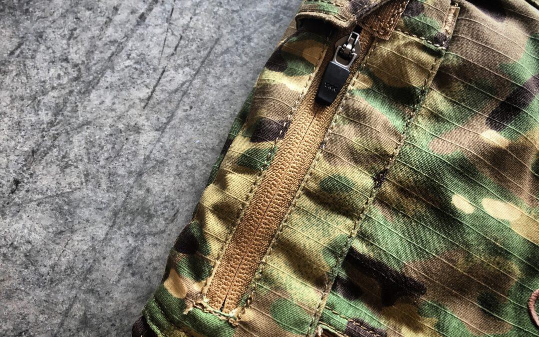 Disruptive Combat Pants Giveaway!