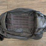 Vertx EDC Commuter Sling Bag Review