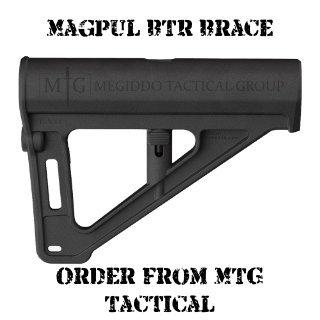 MAGPUL BTR Brace